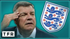 Sam Allardyce quits as England manager!