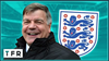 Is Sam Allardyce the right man for England?