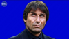 Antonio Conte Takes Over - What To Expect!