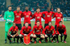Zorya Luhansk 0-2 Manchester United - Review