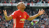 Manchester United 1-1 Stoke City: Review