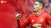 Manchester United vs Zorya Luhansk Preview