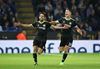Leicester City 2-4 Chelsea: Match Review