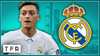 Mesut Özil Back To Real Madrid?