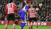 Southampton 0-2 Chelsea: Match Review