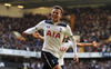 Tottenham Hotspur 2-0 Manchester City: Match Review