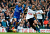 Tottenham Hotspur 1-1 Leicester City: Match Review