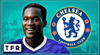 Romelu Lukaku to Chelsea for £65m?