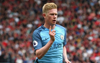 Manchester United 1-2 Manchester City: Match Review