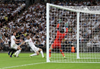 Tottenham Hotspur 1-2 Monaco: Match Review