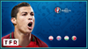 Euro 2016 Group F Preview!