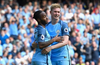Manchester City 4-0 Bournemouth: Match Review
